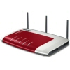 Wireless router Avm - FRITZ!Box Fon WLAN 7270