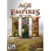 Videogioco Microsoft - Age of empire iii
