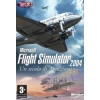 Videogioco Microsoft - Flight simulator 2004