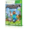 Videogioco Microsoft - Minecraft