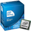 Processore Intel - G840