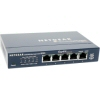 Switch Netgear - Gs105ge