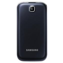 Telefono cellulare Samsung - C-3590 Black