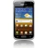 Smartphone Samsung - Galaxy W I8150 White