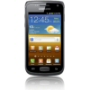 Smartphone Samsung - Galaxy W I8150 Black
