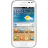 Smartphone Samsung - Galaxy Ace 2 White