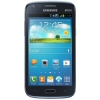 Smartphone Samsung - Galaxy Core Metallic Blue