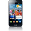 Smartphone Samsung - Galaxy S 2 Black