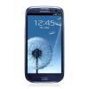 Smartphone Samsung - Galaxy S III Neo Blue