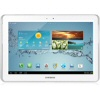 Tablet Samsung - Galaxy Tab 2 P5100 10.1 3G+Wi-Fi