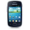 Smartphone Samsung - Galaxy Star Nero