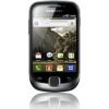 Smartphone Samsung - Galaxy Fit