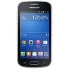 Smartphone Samsung - Galaxy Trend Lite Midnight Black
