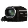 Videocamera Panasonic - Hc-v130