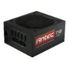 Alimentatore PC Antec - Hcg-750-m-ec