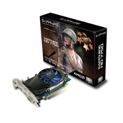 Hd7750-1g