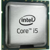 Processore Intel - I5-2320