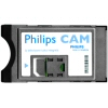 Modulo CAM Philips - It-cam0001