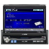 Autoradio Alpine - Iva-d106r