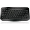 Tastiera Microsoft - Arc keyboard