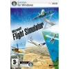 Videogioco Microsoft - Flight simulator x