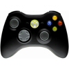 Gamepad Microsoft - Controller wireless xbox 360