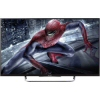TV LED 3D Sony - Smart TV KDL-32W705