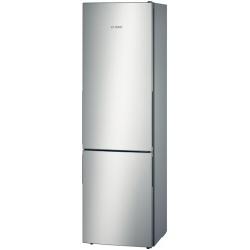 bosch frigorifero combi kgn36vl31 inox