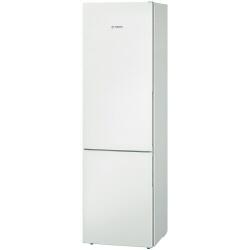frigorifero frigo combi kgv39vw31s bianco cerca compra. Black Bedroom Furniture Sets. Home Design Ideas