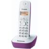 Telefono cordless Panasonic - Kx-tg1611jtf