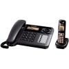Telefono fisso Panasonic - KX-TG6461EX1
