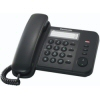 Telefono fisso Panasonic - Kx-ts520ex1b
