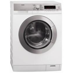 lave linge aeg lavamat 87695 wd machine laver s chante. Black Bedroom Furniture Sets. Home Design Ideas