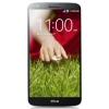 Smartphone LG - G2 Black 4G LTE