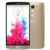 Smartphone LG - G3 16GB Shine Gold 4G LTE