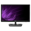 Monitor TV LG - M2352d-pr
