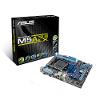 Motherboard Asus - M5a78l-m/lx3