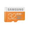 Scheda di memoria Samsung - Mb-mp32d/eu