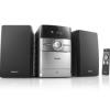 Micro Hi-Fi Philips - MC151/12