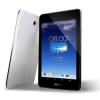 Tablet Asus - Memo Pad ME173X-1A071A
