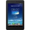 Tablet Asus - Fonepad 7 ME373CG-1Y002A