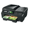 Multifunzione inkjet Brother - Mfc j6510dw