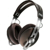 Cuffie Sennheiser - Momentum Over-ear Brown