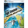 Videogioco Microsoft - Flight simulator acceleration