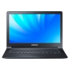 Notebook Samsung - At�v Book 9 Lite NP905S3G-K01IT