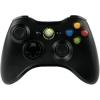 Gamepad Microsoft - Nsf-00002