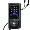 Lettore MP3 Sony - NWZ-E383 4GB Nero