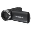 Videocamera Toshiba - CAMILEO X450