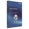 Software Acronis - Acr bakup 11.5 workst ing new box
