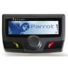 Kit vivavoce Parrot - Ck3100